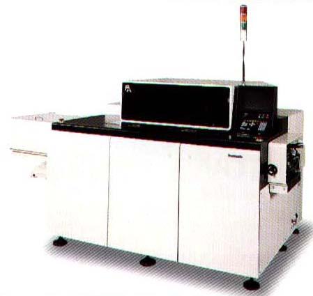 Panasonic JVK2