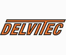 Delvitec