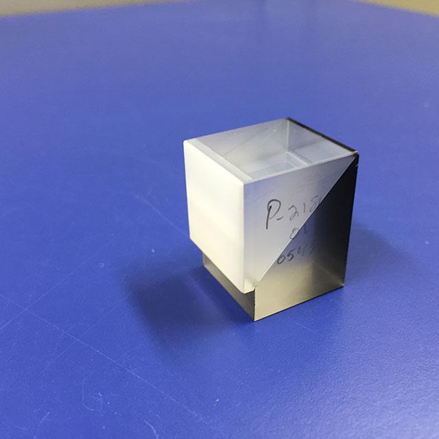MPM - P2181
