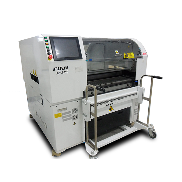 Fuji XP243E