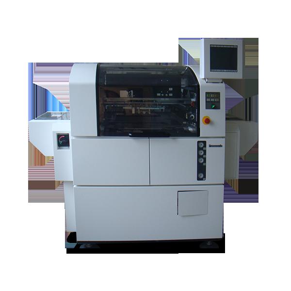 Panasonic SP60